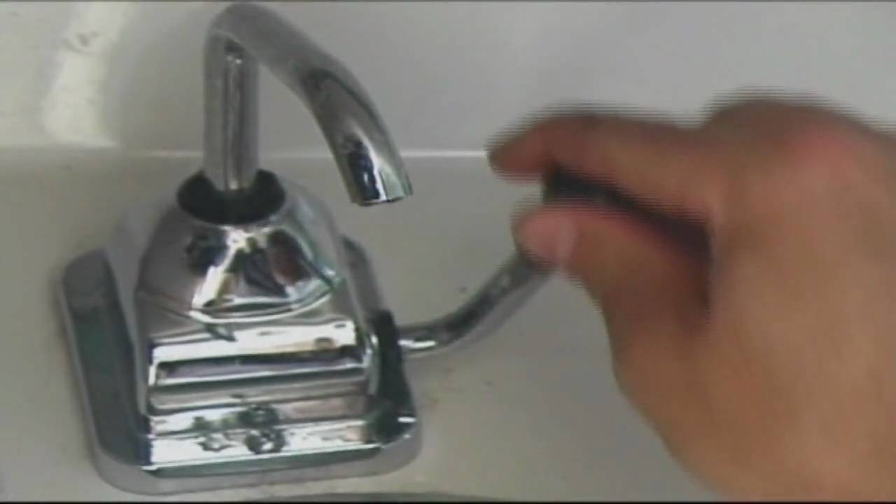 Winterizing Your Boat: Step 3 Freshwater & Waste Systems